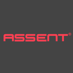 Assent by Di-Safe