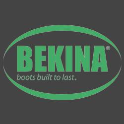 Bekina by Di-Safe