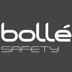 Bolle Safety by Di-Safe