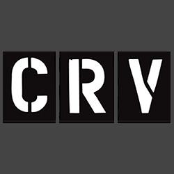 CRV by Di-Safe