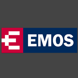 Emos by Di-Safe