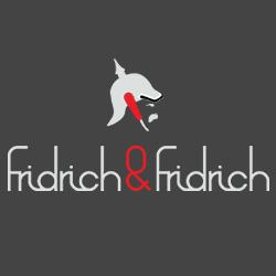 Fridrich & Fridrich by Di-Safe